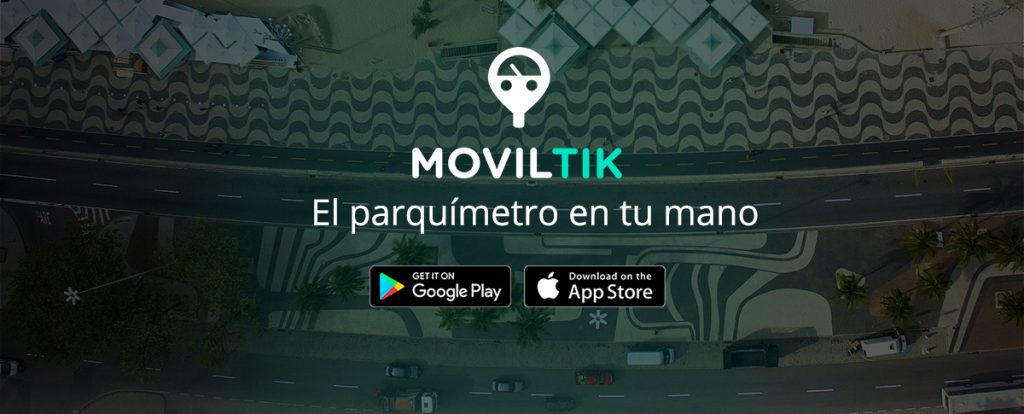 Moviltik ya está disponible en Requena