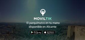 Moviltik Alicante