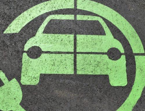La nueva normativa Euro7 y por qué deberías pasarte al vehículo eléctrico cuanto antes